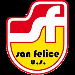 San Felice logo