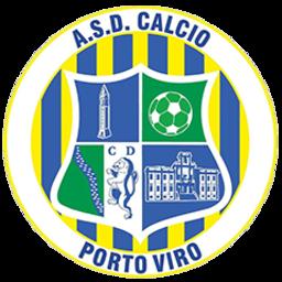 Porto Viro logo