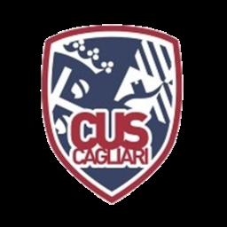 Cus Cagliari logo