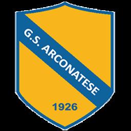 Arconatese logo