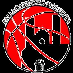 Pallacanestro Molfetta logo