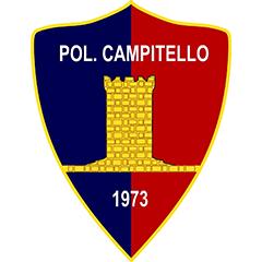 Campitello logo