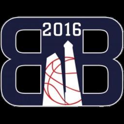 Bologna 2016 logo