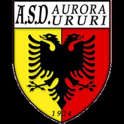 Aurora Ururi logo