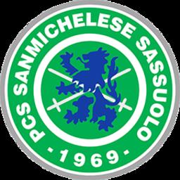 Sanmichelese logo