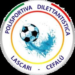 Lascari-Cefalù logo