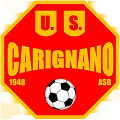 US Carignano