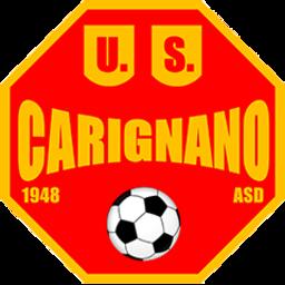 US Carignano logo