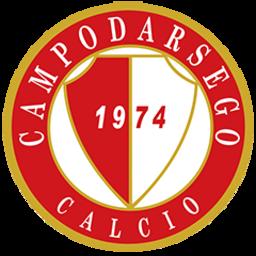 Campodarsego logo