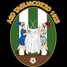 Tagliacozzo logo