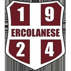 Sporting Club Ercolanese
