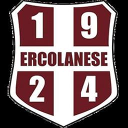 Sporting Club Ercolanese logo