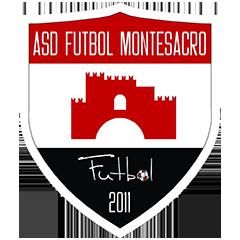 Sporting Montesacro