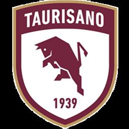 Taurisano logo