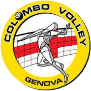 Colombo Genova