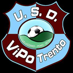 Vipo Trento logo