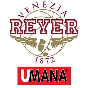 Reyer Venezia