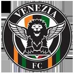 Venezia Femminile