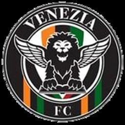 Venezia Femminile logo
