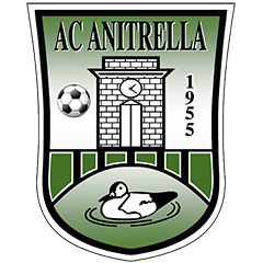 Anitrella