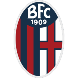 Bologna logo