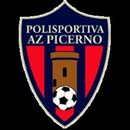Picerno logo
