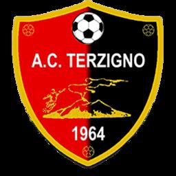 Terzigno logo