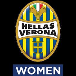 Verona Women logo