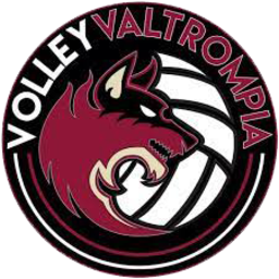 Valtrompia logo