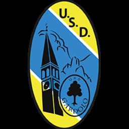 Gardolo logo