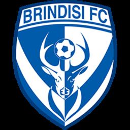 Brindisi FC logo