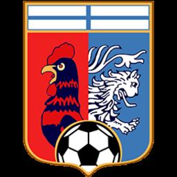 Atletico Gallo logo