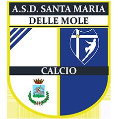 Santa Maria delle Mole