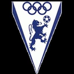 Cartigliano logo