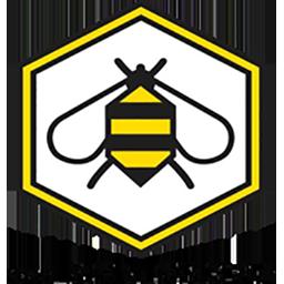 ASD Montorio logo