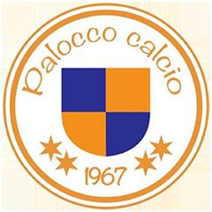 Palocco