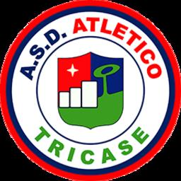 Atletico Tricase logo