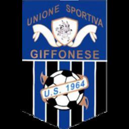 Giffonese logo
