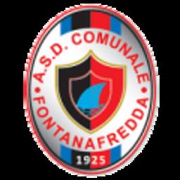Fontanafredda logo