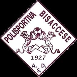 Bisaccese logo