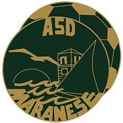 Maranese