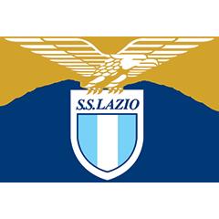 Lazio Women