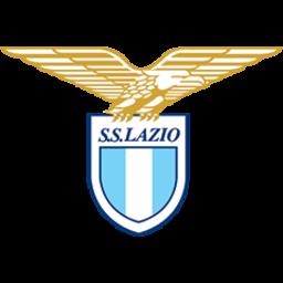 Lazio Women logo