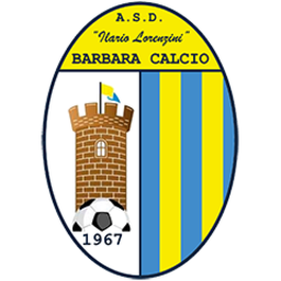 Ilario Lorenzini logo