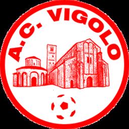 Vigolo Marchese logo