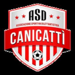 Canicattì logo