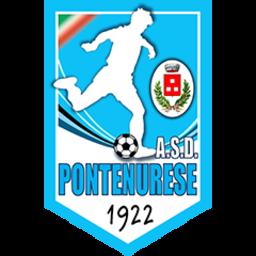 Pontenurese logo