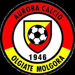 Olgiate Aurora logo