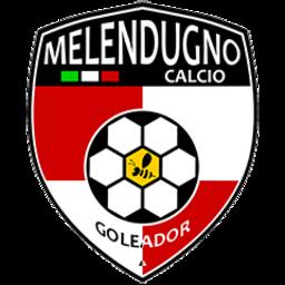 Goleador Melendugno logo