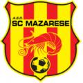 Mazarese